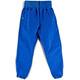 Nihil Ratio Lapset Pitkät housut , sininen